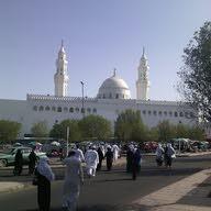 Mogahed