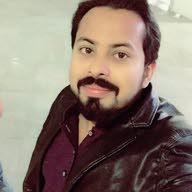 Faisal Sawetra