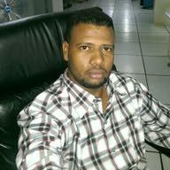 Abdallah Mustafa