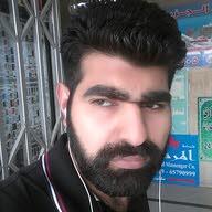 chaudhary haroon gujjar