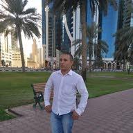 هيثم محمد