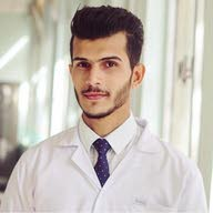 Hussein Sameer
