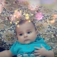 علي أبو محمد