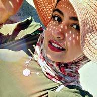 Nour Hassan