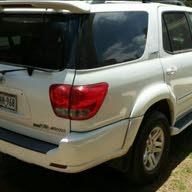 libya car