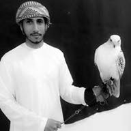 احمد ................ طبعي بددوي بددوي