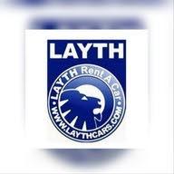 laythrentalcars