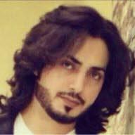 المخرج محمد سعيد