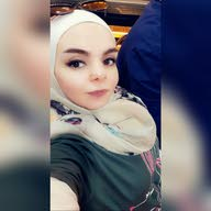 Alaa Safia
