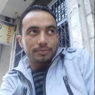 محمد العمامى