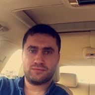 Anas Alothman
