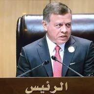 محمد القطارنه
