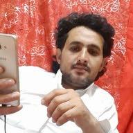 سلطان محمدحسن مفلح