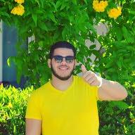 Ibrahim elnhas
