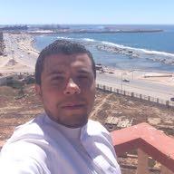 Azez Karad