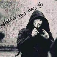 Awwad Almdid Almdid