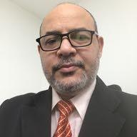 هشام أحمد ريحان