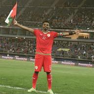 حسين البلوشي