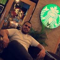mohammed Al Rahomi