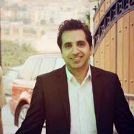 Khaled khateeb