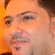 محمد علي الغباري