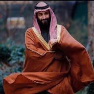 عبد الله الصميلي