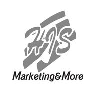 Marketing and More Training