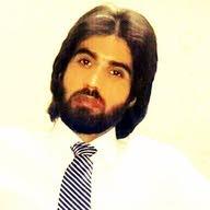 حسین طلال