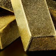 متجر الذهبي