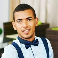 Lajel Omar