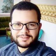 Esmail Mazen
