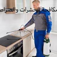 عزام عبد الباقي