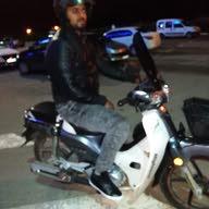 Mohammed Idrissi