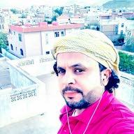 محمد الصراري