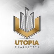 Utopia Oman