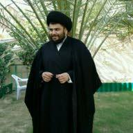 سيد احمد الفالبي