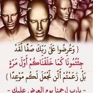 محمدمحمد