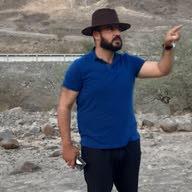 Wajid M. Khan