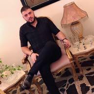 هشام اسود