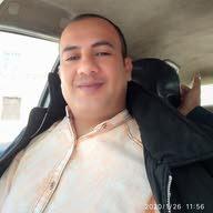 Mustapha Alkohlany