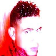 Ahmed Abdellaa