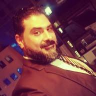محمد الخديوي