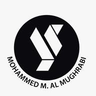 محمد المغربي