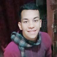 Ismail Taha