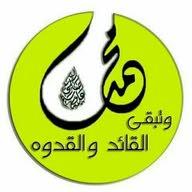 ابوشهاب