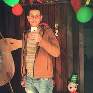 Androw Nabil