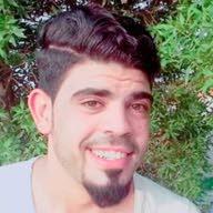 Mostafa Mosaad
