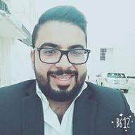 خالد الطيب