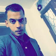 علاء ابوزيد