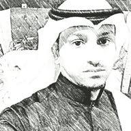 ابو يزن حوباني